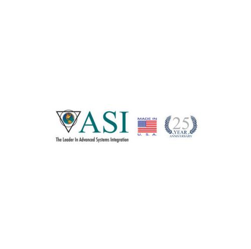 ASI-1