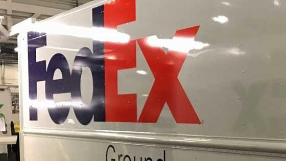 FexEx
