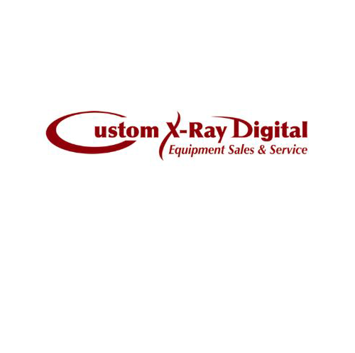 Custom X-Ray Service, Inc