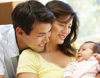 FamilyLeave.jpg