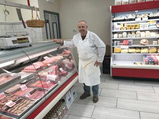 salcivilettiSal'sPrime Meats.jpg