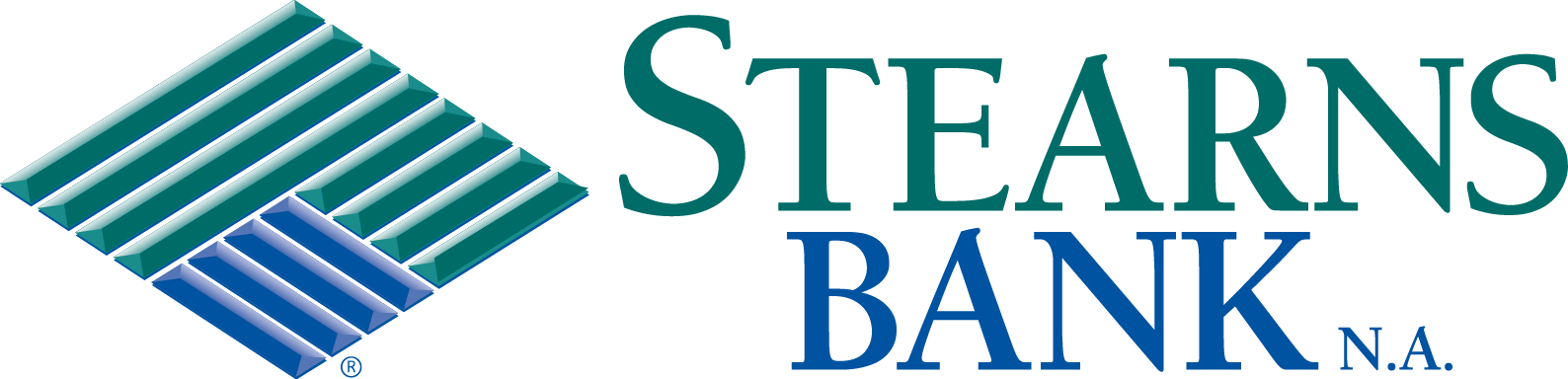 Stearns Bank.png