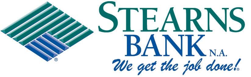 Stearns Bank