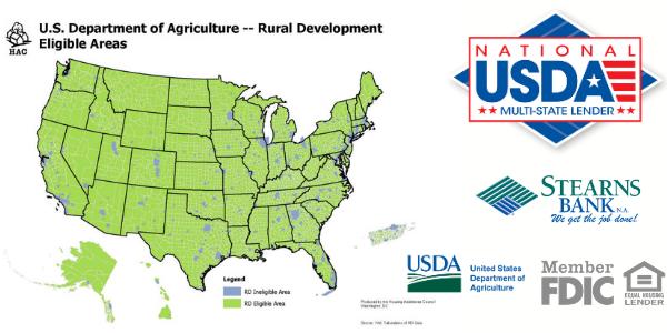 USDAEligibilityMap2
