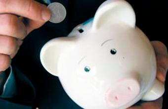 Savings & Money Markets