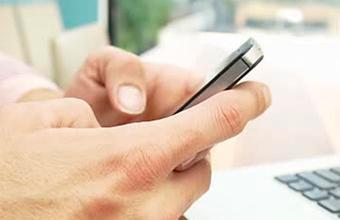 Online/Mobile