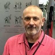 Dr. Robert Bacci