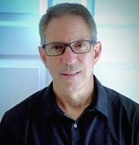 Dr. Matt Dixon