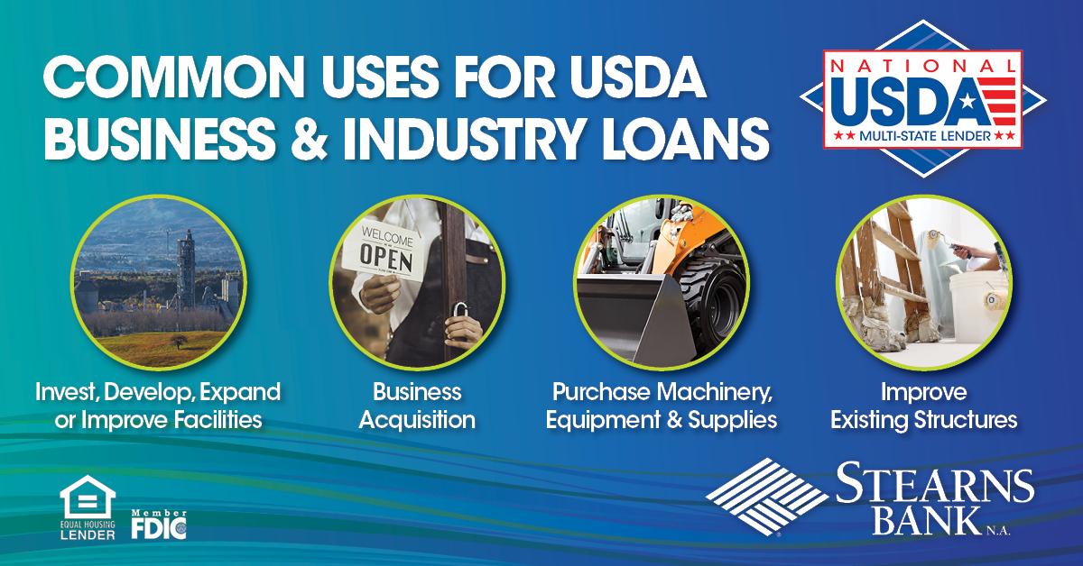 USDA Social Post - Loans Used (2)