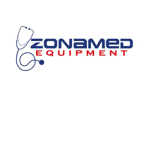 Zona Med Equipment2