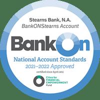BankONStearns