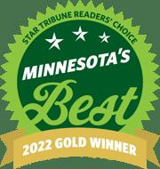 Best Bank - StarTribune Minnesota's Best