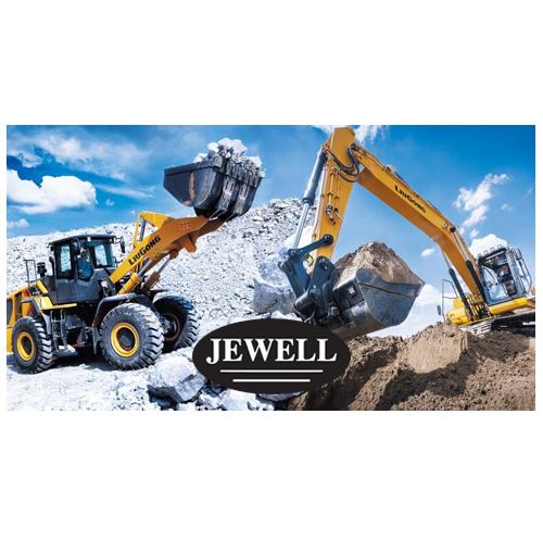 jewell-1