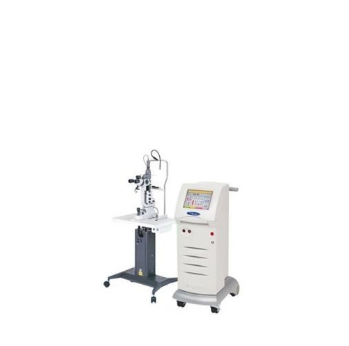 laserlocators-1.png