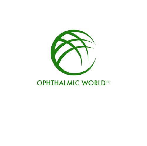 ophthalmicworld-2