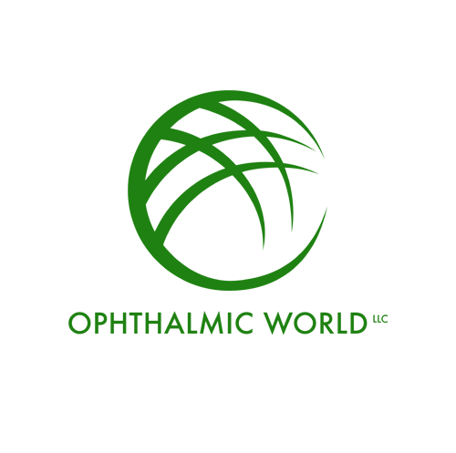 ophthalmicworld
