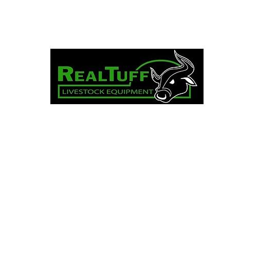 real-tuff-1