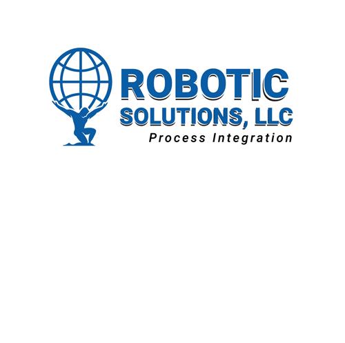 roboticsolutions-1