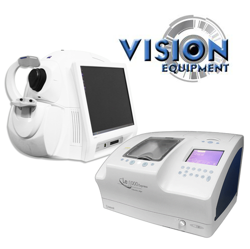 visionequipment-4