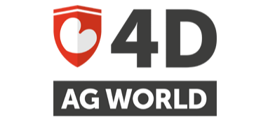 4D Ag World-1