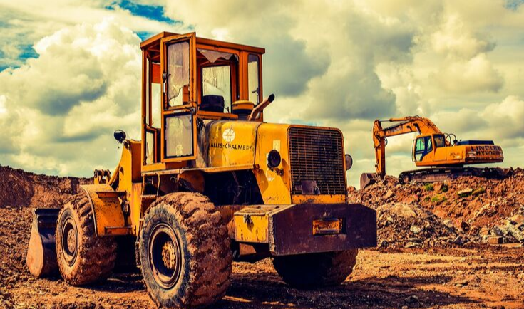 Six Industries That Can Benefit From Equipment Financing