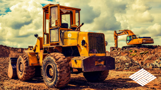6 Industries That Can Benefit From Equipment Financing