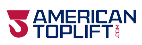 American toplift-1-1