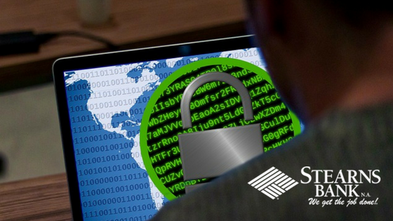 How National Cyber Security Awareness Month Can Help You