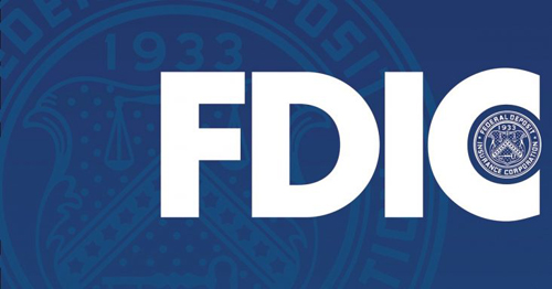 FDIC Insurance: Strength and Security for Deposits