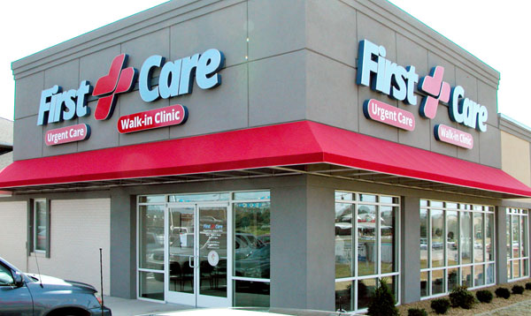 Urgent Care Trends and Opportunities