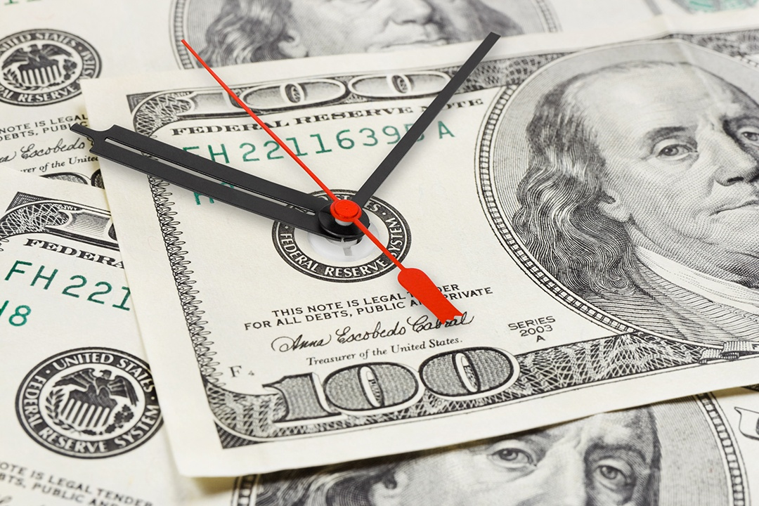 Business Financing Timelines: What Kind Of Turnaround To Expect