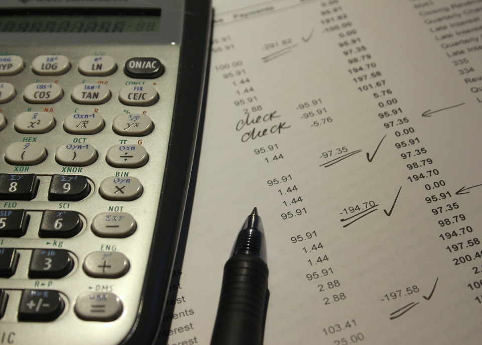 Small Business Owner's Guide To The Section 179 Tax Deduction