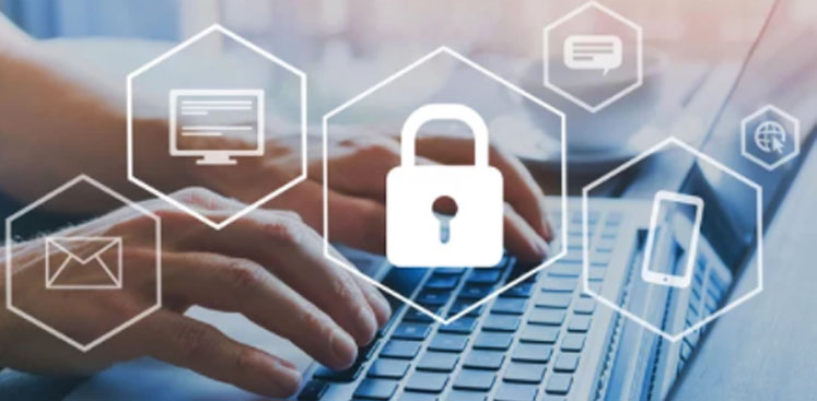 Good Habits for Secure Online Banking