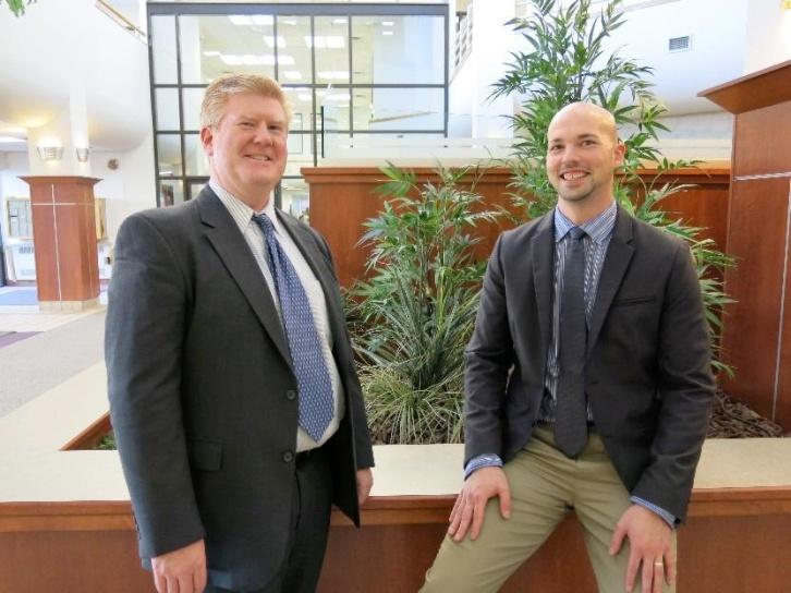 An Equipment Finance Broker's Stearns Bank Experience
