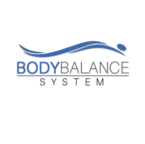 Body Balance System-1