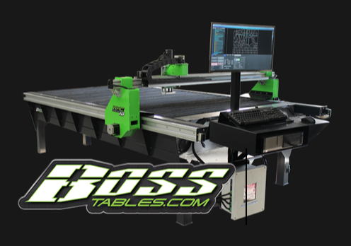 Boss Tables-1