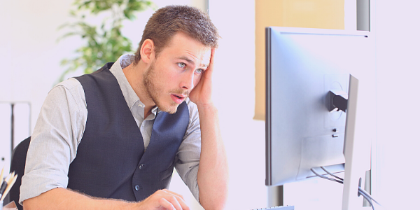 Managing Your Business Banking Accounts? Avoid These Mistakes