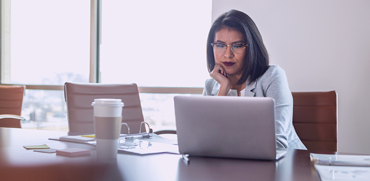 Staying Ahead Of Small Business COVID-19 Scams