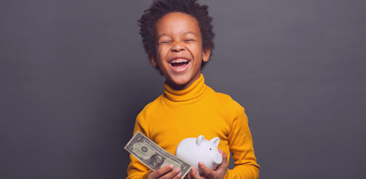 Using The Child Tax Credit To Boost Your Banking