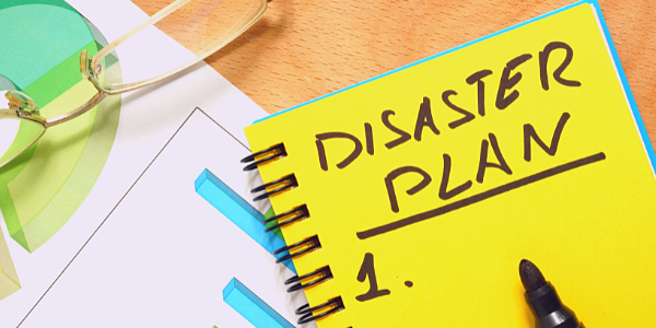 Safeguard Finances In Case Of Natural Disasters
