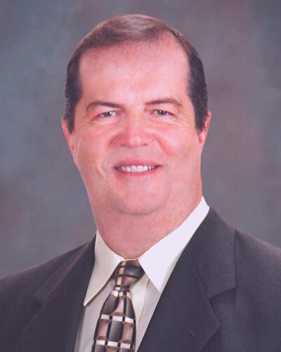 Douglas D'Aigle