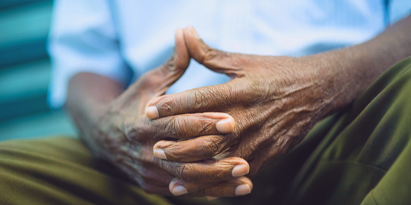 Be On The Lookout For Elder Financial Abuse Scams