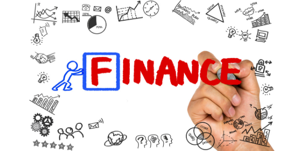 The 6 Questions You Should Ask Yourself Before Financing Equipment