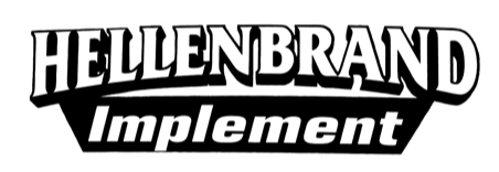 Hellenbrand Implement-1