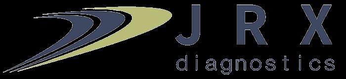 JRX-Diagnostics-logo