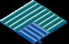 Stearns Bank Logo