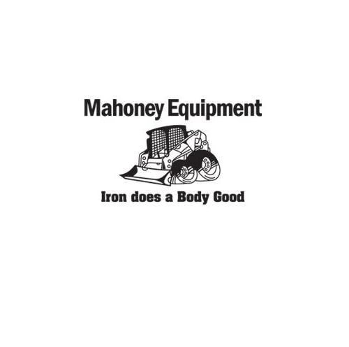 Mahony Equipment