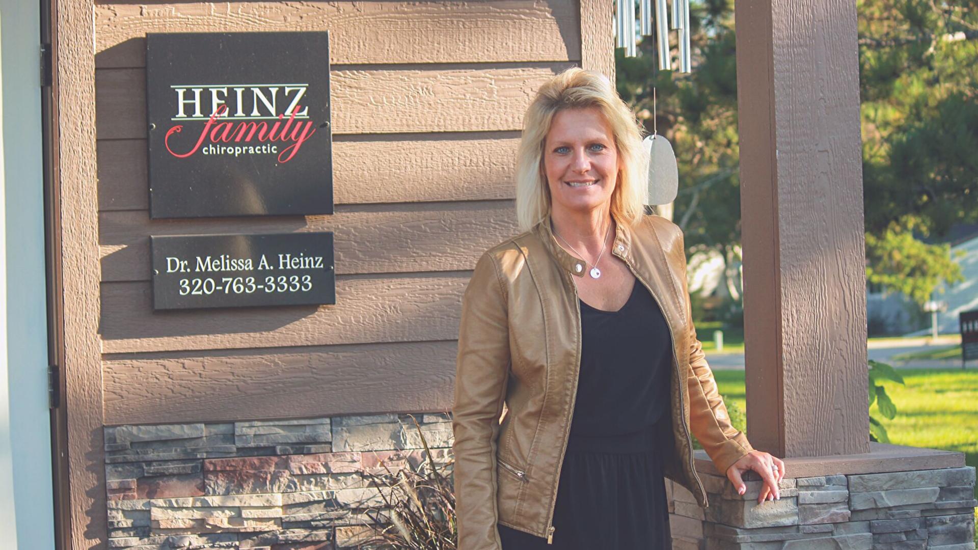 Heinz Family Chiropractic