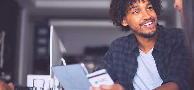 Finding Payment Systems To Help Your Customers Pay Your Business