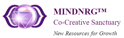 MindNRG-1